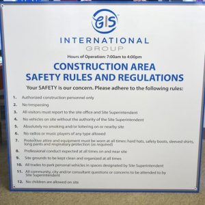 Safety Signs manufacturing safety indoor sig2 300x300